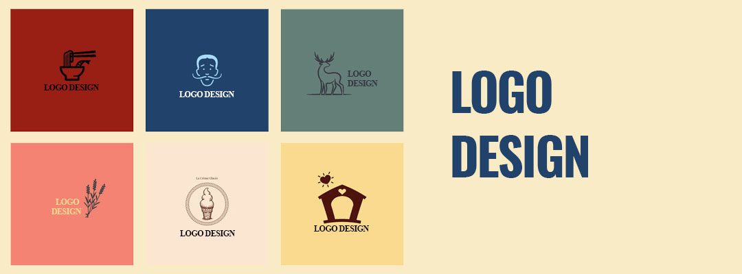 Professional Logo Design In Hyderabad